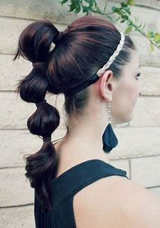 How To Style Indian Hair