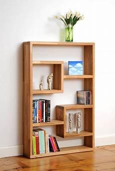 Style By Amilka Asymmetric Shelves