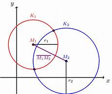 onlinebr 252 ckenkurs mathematik abschnitt 9 3 4