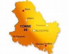 Diagnostic Merule Tarif Diagnostic Immobilier 89 Yonne Auxerre