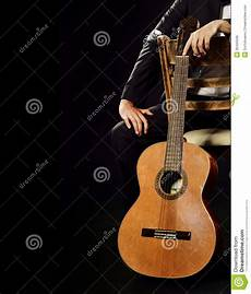 classical guitar players classical guitar royalty free stock photos image 36433348