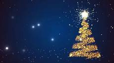 merry christmas tree motion background free hd 1080p youtube