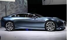 Mazda 6 2020 Release Date 2020 Mazda 6 Awd Redesign Price Release Specs Concept