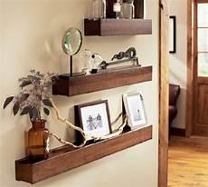 arredamento mensole a parete mensola set mensole libreria eleganti rustiche in legno