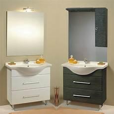 outlet bagni roma outlet arredo bagno roma idee di design per la casa