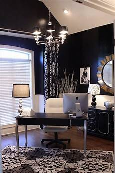 home office furniture black the best furniture for a luxury black home office room
