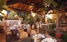 ristoranti a lume di candela roma ristorante il picchio rosso a roma guarda roma guida