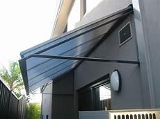 tettoie in policarbonato tettoia policarbonato tettoie e pensiline
