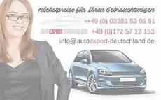 unfallfahrzeug verkaufen autoexport 0172 5712153