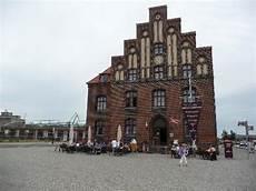 Hotel Am Alten Hafen Wismar - hotel am alten hafen bewertungen fotos preisvergleich