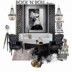home n decor rock roll rock n roll and design on