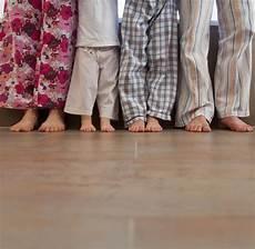 Was Kostet Fußbodenheizung - was f 252 r die fu 223 bodenheizung spricht und was dagegen welt