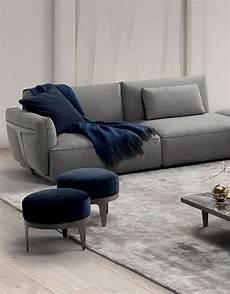 sofa design italien sofas designed and made in italy natuzzi italia quality