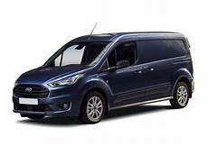 ford transit connect leasing ford leasing