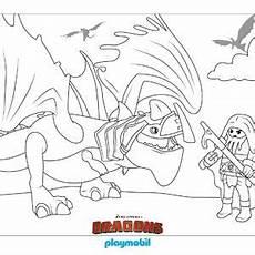 Ausmalbilder Playmobil Dragons Ausmalbilder Playmobil Tiere Kinder Zeichnen Und Ausmalen