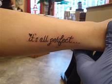 tatuaggio frase vasco le frasi per tatuaggi con un significato profondo e