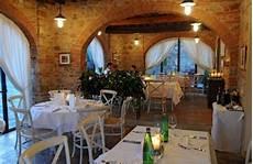 il cavaliere di gabbiano treasury wine estate s gabbiano risotto cooking with