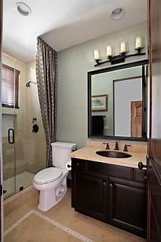 guest bathroom design ideas half bathroom decorating ideas for small bathrooms