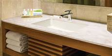 solid surface corian dupont corian acrylic solid surface countertops angellist