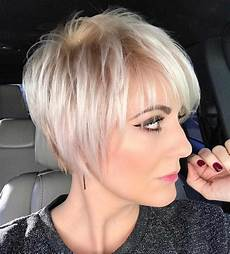 Great Hairstyles For Hair For