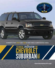 download car manuals 2001 chevrolet suburban 2500 lane departure warning spec ops service chevy suburban2500 armored vehicle