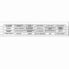 workers compensation tabs