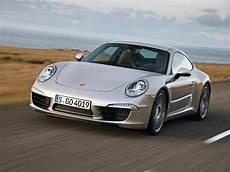 2013 Porsche 911 S Car Desktop Wallpaper