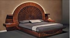The Worlds Most Expensive Bed 10 most expensive beds part 2 h2h movers