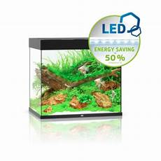 lido online shop lido 200 led black pet foods online