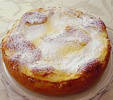 kuchen bei schwedischer birnenkuchen sassenach78 sweet recipes