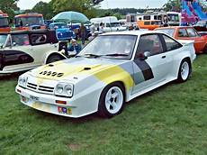 import me an 80 s thing page 4 grassroots motorsports