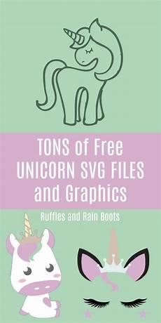 Unicorn Malvorlagen Kostenlos Word Unicorn Malvorlagen Kostenlos Font Aglhk