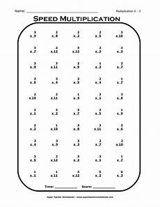 easy multiplication worksheets for 3rd grade 4959 times tables worksheets 3rd grade basic multiplication table worksheets with images