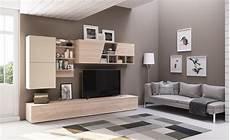 pareti da soggiorno parete soggiorno perugia conforama