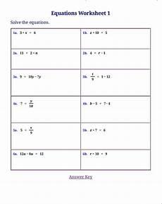 algebra one worksheets 8532 free worksheets for linear equations pre algebra algebra 1 basic math worksheets math