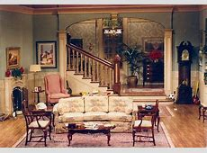 art from the cosby show