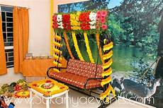 Decoration Ideas For Dohale Jevan by Http Sukanyaevents Dohale Jevan Baby Shower