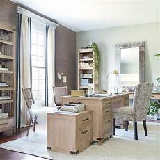 home office furniture executive office furniture arhaus