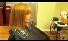 most popular hair cuts videos beautylish