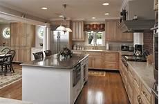 key features of modern designer kitchens in ireland designer kitchen ideas modular island