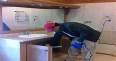 Bathroom Leakage Repair In Hyderabad by Waterproofing Services And In Hyderabad Call 9010003288