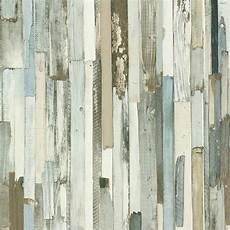 holzoptik tapete rasch textil tapete holzoptik beige blau tapeten newage