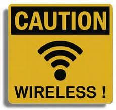 wlan router strahlung abstand die risiken elektrosmog durch wlan igef