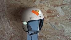 casque moto 1970 infos et ressources