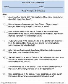 3rd grade geometry word problems worksheets 1008 3rd grade archives edumonitor