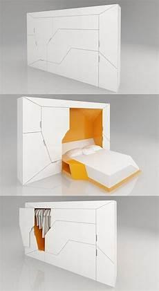 platzsparende möbel schlafzimmer 20 exceptional furniture designs for your inspiration