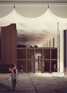 le cabinet d architecture