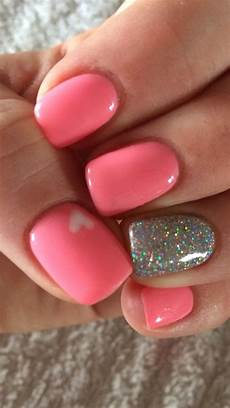 30 really cute nail designs you will love nail art ideas
