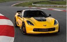 2016 chevrolet corvette z06 c7 r edition wallpaper hd