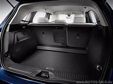 kofferraum b klasse kofferraum kofferraum die querstange mercedes b klasse w246 w242 204168039